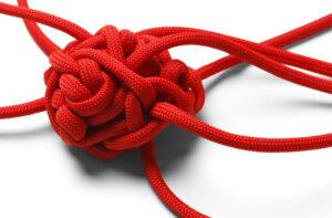 CHUS BLASCO / ¿Cómo liderar la complejidad?