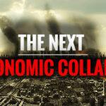 CHUS BLASCO / ¿Hay riesgo de un nuevo colapso financiero?