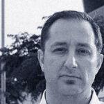 DE PERFIL / Albert Salvany Rebled Consultor Tecnológico FINTech y trader en FOREXperiences