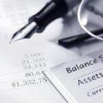CHUS BLASCO / ¿Cómo son las finanzas de las organizaciones del futuro?