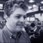 DE PERFIL / Alex Ruestes Campos, CEO THE WORLD OF THOR / BARCODE MARKET