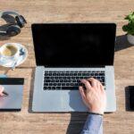 CHUS BLASCO / El reto de ser el Director General de tu agenda