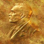 CHUS BLASCO / El Premio Nobel y la economía del comportamiento
