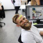 CHUS BLASCO / ¿Cómo cultivar una cultura de empresa saludable?