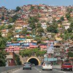 CHUS BLASCO / Liderando la desigualdad económica