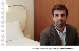 Guillermo Gaspart