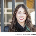 Gemma Rodriguez