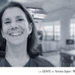 Tere Serra
