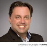 Fernando Montans