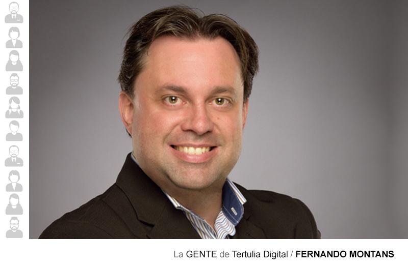 Fernando-Montans