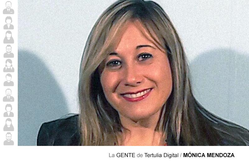 Monica-Mendoza
