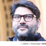 David Vivancos