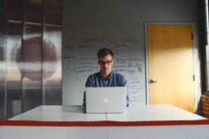 CHUS BLASCO / ¿Cómo prosperar en la economía digital?