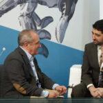 Advanced Factories Interviews#2 Jordi Puigneró – Generalitat de Catalunya
