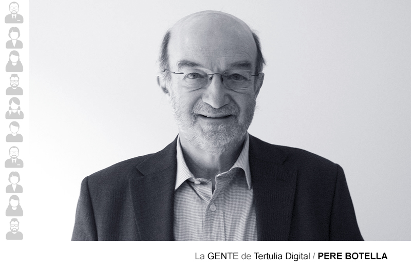 Pere-Botella