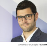 Guillem Quintana