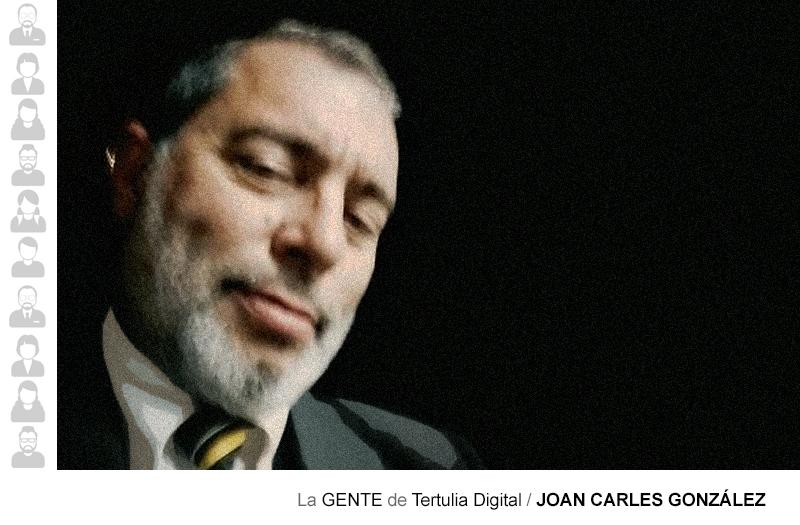 joancarle-gonzalez