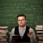 CHUS BLASCO / ¿Estudiar es una buena inversión?