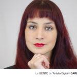 Carla Abadía