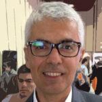 Carles Gómara / 7 respostes per entendre el blockchain