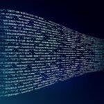 """""""Blockchain acabará siendo una tecnología de aplicación básica"""""""