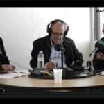 Prog #004 Carles Fillat, Cap de Serveis del parc TecnoCampus
