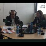 Prog #6 Joan Calleja + Adrià Garcia Font