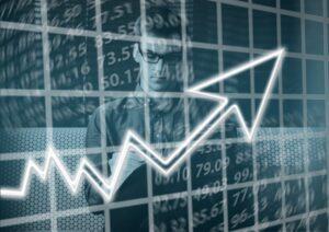 CHUS BLASCO / ¡Se busca! ¿Cómo es el financiero ideal en la era digital?