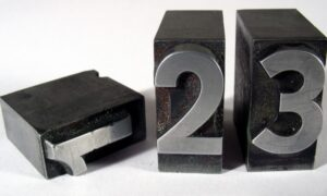 CHUS BLASCO / Tres retos de liderazgo para nuevos CEO