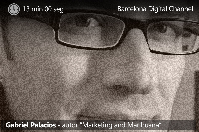 gabriel-palacios-marketing-and-marihuana