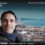 Secartys / Francesc Rodón