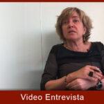 CATEI / Rosa Ortuño