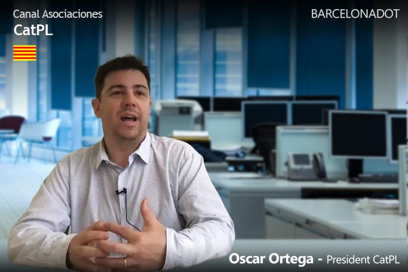 CATPL-Oscar-Ortega-mayo-2019