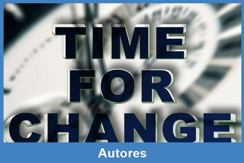 change-671371_1920 def