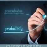 Mejora la productividad de tu negocio