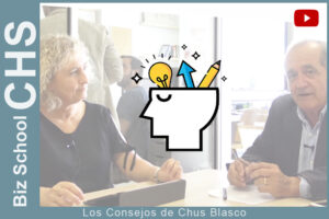 Cómo promover la innovación en tu empresa