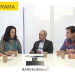 Qué es El i2CAT? con Rosa Paradell
