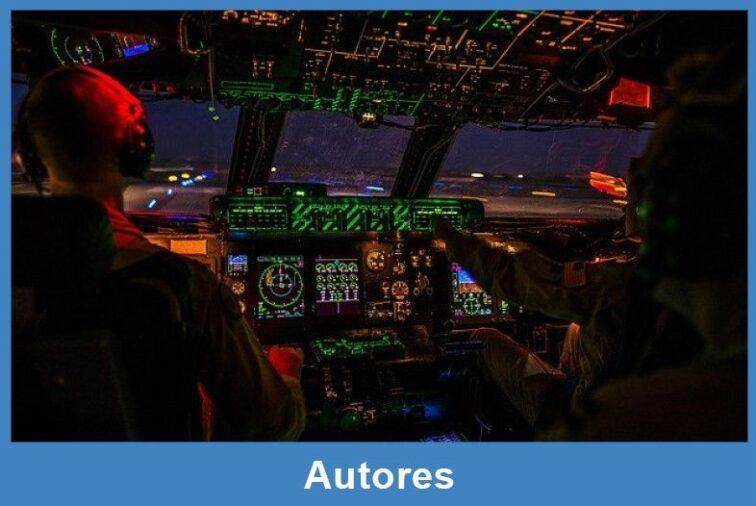cockpit-1442715_640 def