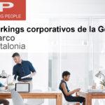 #002 VIP Los coworkings corporativos de la Generalitat – Daniel Marco
