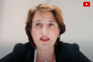 ESTHER MAYA / ÁREA LEGAL / ¿Cómo contratar a profesionales extranjeros altamente cualificados?