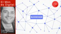 Ràdio #604 Blockchain amb LLuís Mas