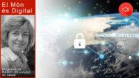 Ràdio #602 La ciberseguretat a la Pime amb Rosa Ortuño
