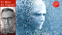 #607 Transhumanisme i posthumanisme amb Albert Cortina