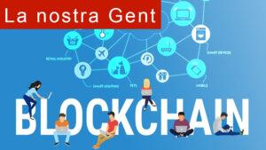 Es posa en marxa l'Observatori de Tecnologies Blockchain de Catalunya