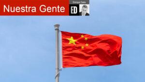 China ya ha ganado / Enrique Dans