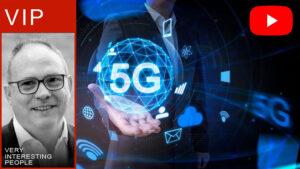 Què suposarà el 5G per a les Pimes?