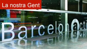 Barcelona Activa, primera entitat pública a Catalunya en aplicar blockchain en la validació de competències digitals