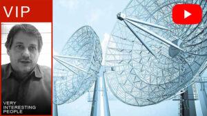 Dani Pujol ens anima a anar a la Diada de les Telecomunicacions