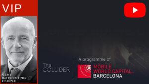 The Collider conecta el conocimiento científico con el talento emprendedor