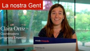 9 startups catalanes completen un programa d'acceleració presentant les seves solucions deep tech per a Indústria 4.0 als inversors